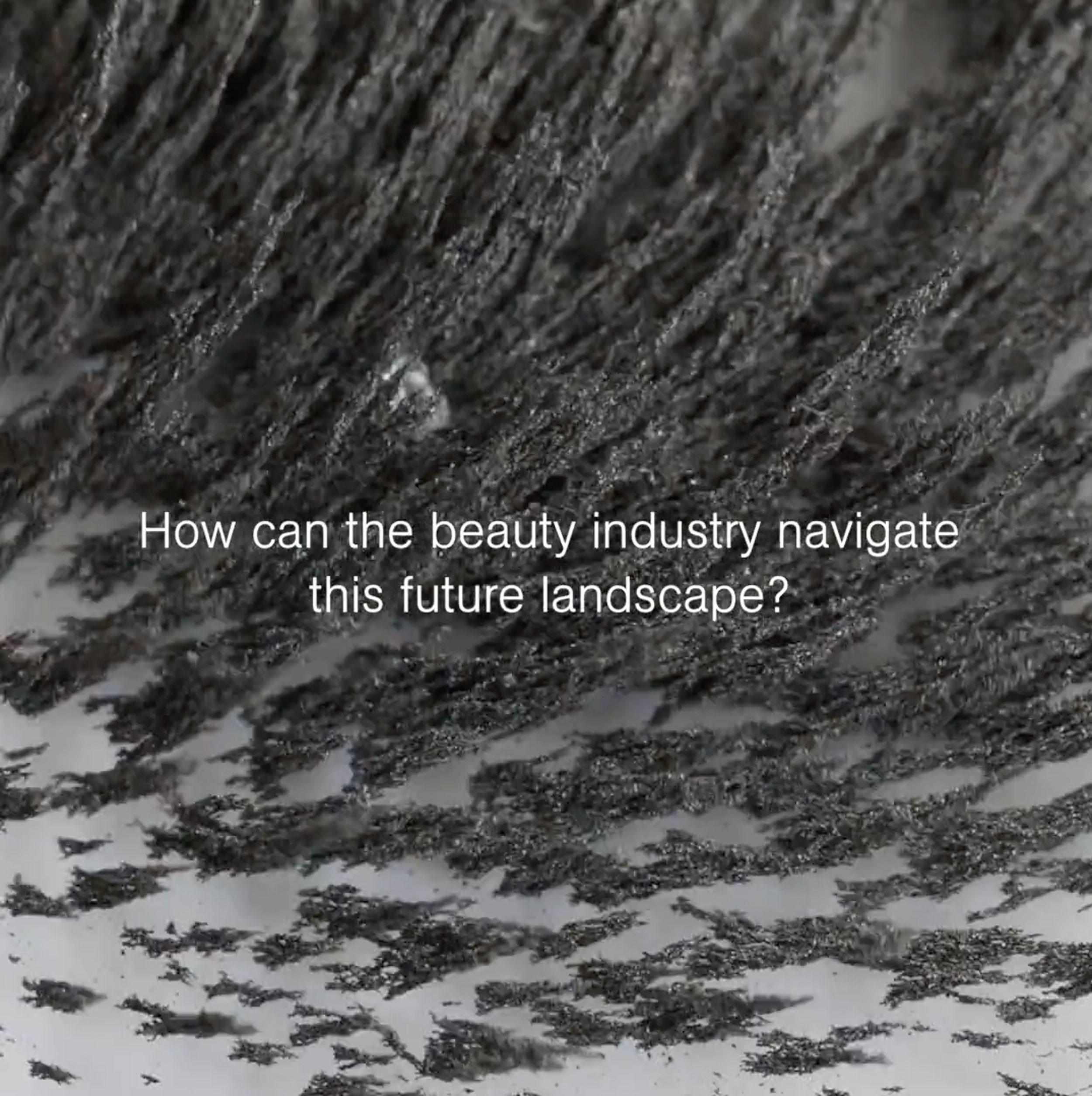 Ma-tt-er - Beauty Futures Forum